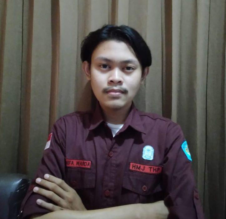 Hafiz Fadhl